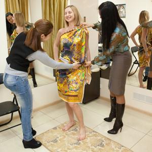 Ателье по пошиву одежды Дарасуна