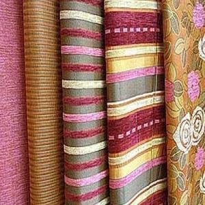 Магазины ткани Дарасуна