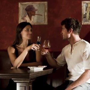 Рестораны, кафе, бары Дарасуна