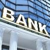 Банки в Дарасуне