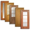 Двери, дверные блоки в Дарасуне