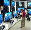 Магазины электроники в Дарасуне