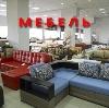 Магазины мебели в Дарасуне