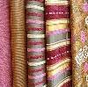 Магазины ткани в Дарасуне