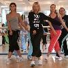 Школы танцев в Дарасуне