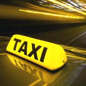 Такси Дарасуна