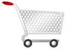 Магитон - иконка «продажа» в Дарасуне